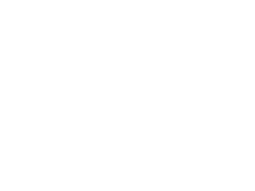 Le Mirage Earns Tripadvisor Certificate Of Excellence Fourth Year In